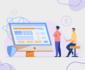 SalesTech – co to jest i jak wspiera dział sprzedaży