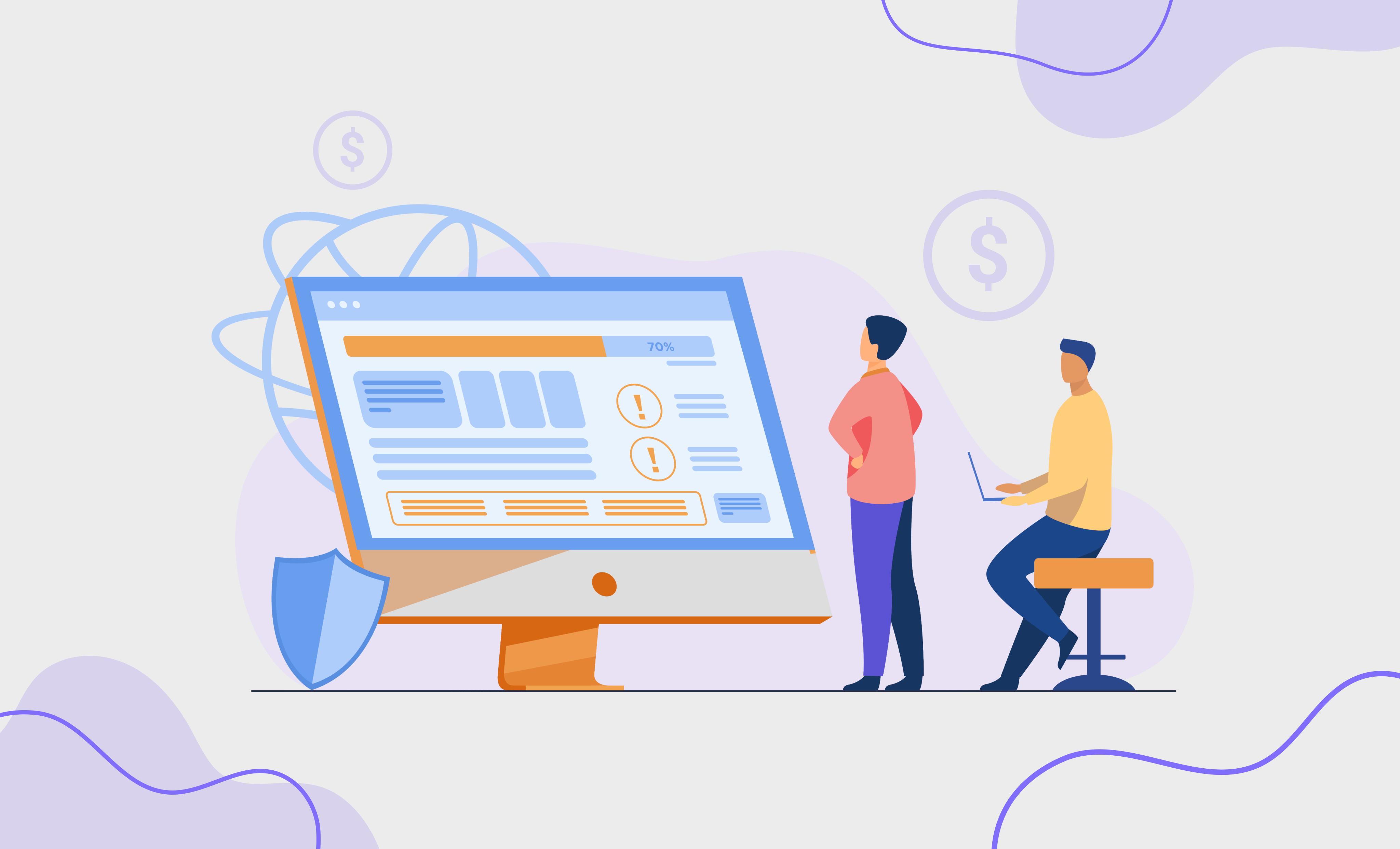 technologie sprzedażowe SalesTech