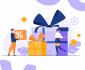 Program lojalnościowy w e-commerce B2B – pomaga zmotywować klientów do zakupów online